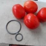 tomatos 1