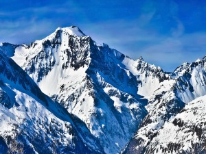 mountains-hero