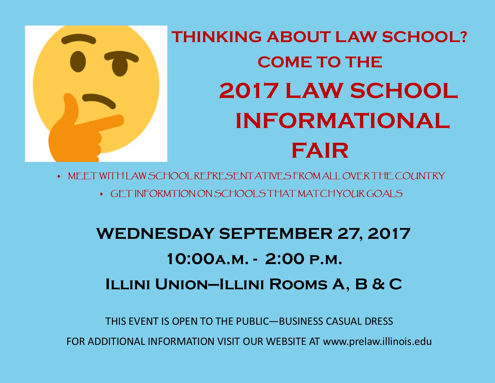 Thomas99 Illinois Edu Pre Law Advising Services Blog