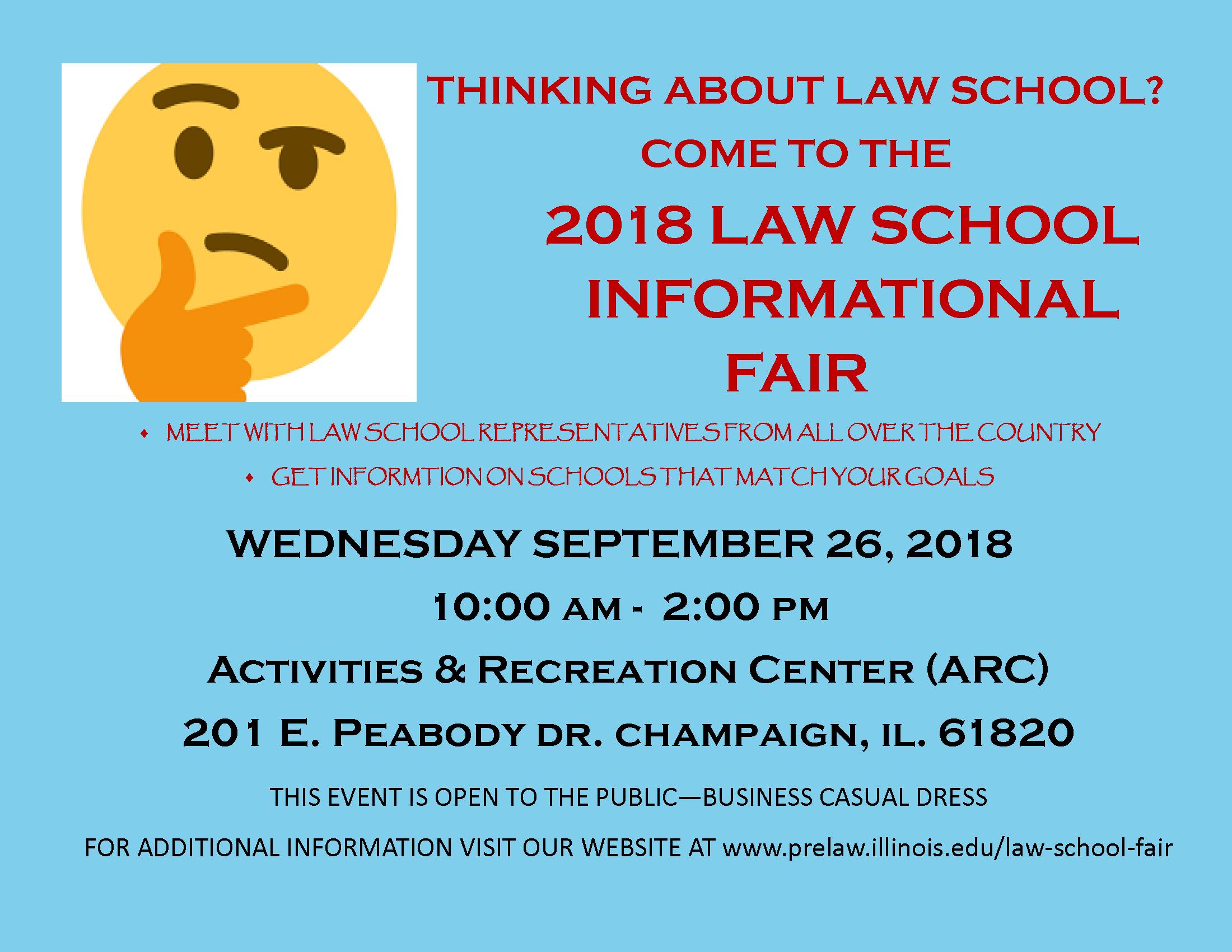 jargenti@illinois edu – Page 2 – Pre-Law Advising Services Blog
