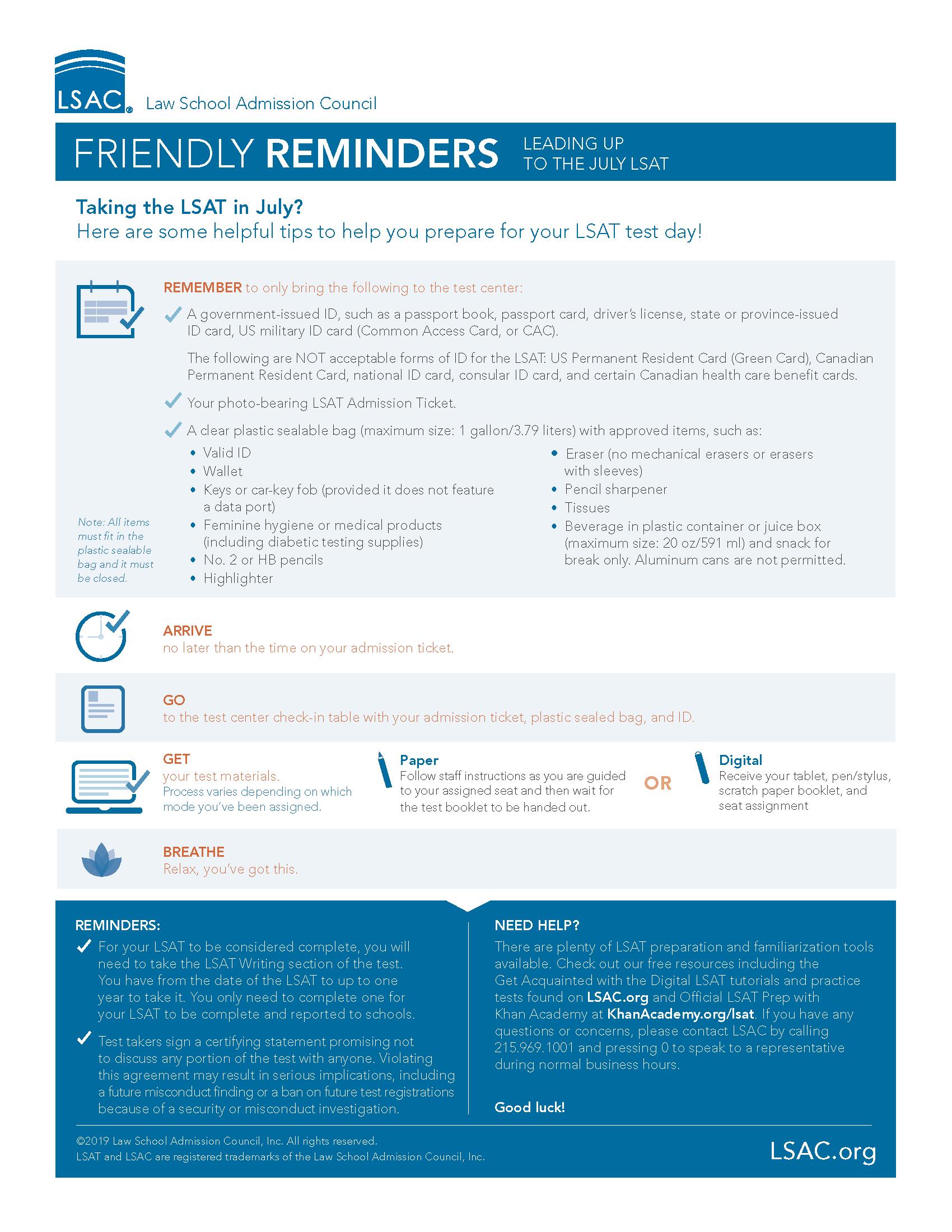 Pre-Law Advising Services Blog – Publishing pre-law news