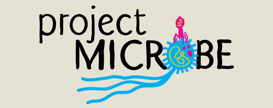 Project MICROBE
