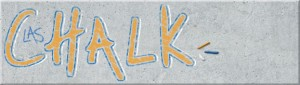 LAS Chalk Talk
