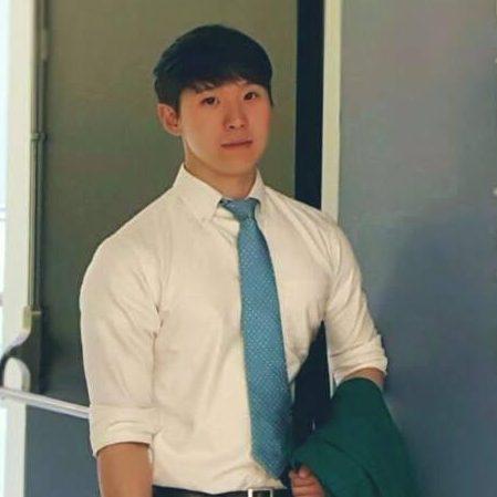 Justin Bae