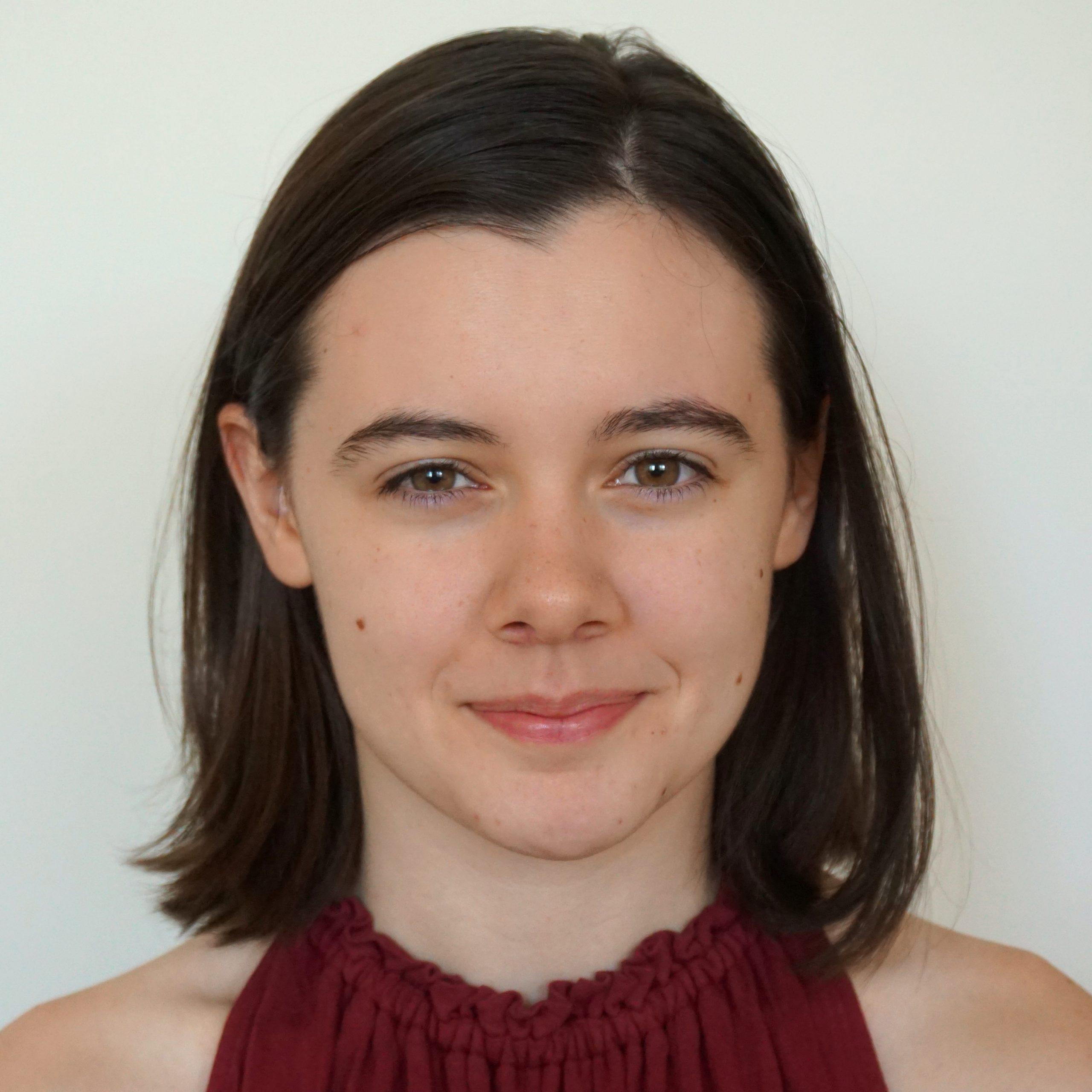 Gillian Nolan