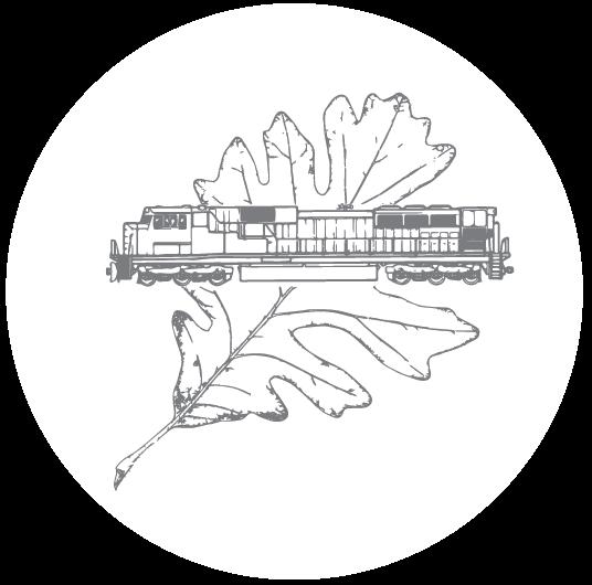Railroad Environmental Conference A Publish Illinois Edu Site