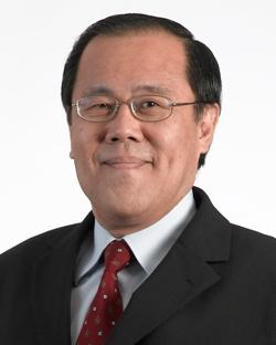Hoay Beng Gooi