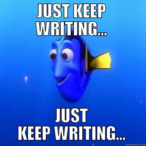 Uni assignment writers