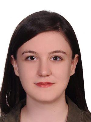 Ayten Ozge Akmandor
