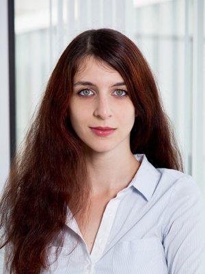 Andrea Alexandru