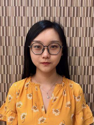 Shuang Chen