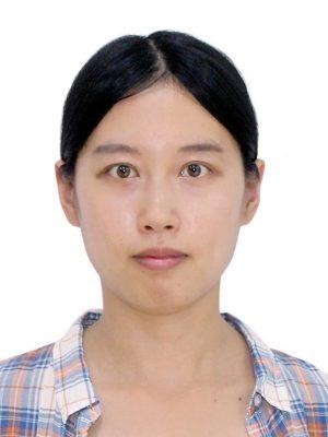 Chunfeng Cui
