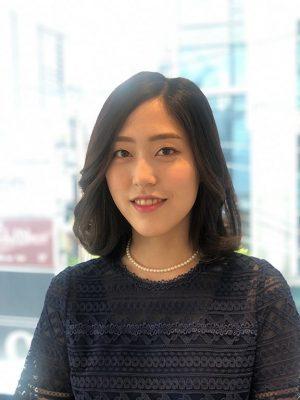 SouYoung Jin