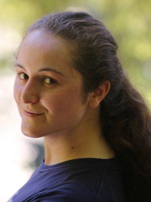 Andrea Lincoln