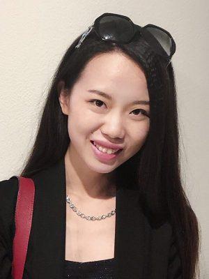 Sifei Liu