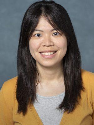 Pei-Chen Peng