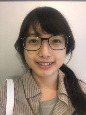 Hsiao-Yu Tung