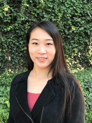 Zhi Yao