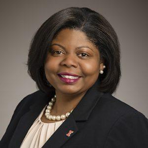 Dr. Danita M. B. Young