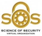 NSA SoS Lockv2