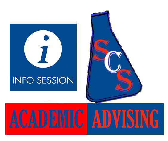 Info Sessions