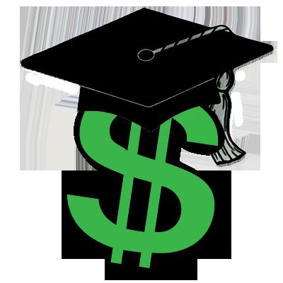 scholarship-icon[1]