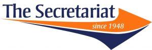 secretariat-logo