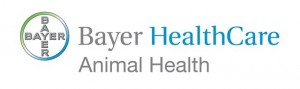 bayer animal health logo