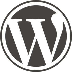 wordpress-button-logo-300x300
