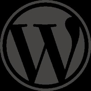wordpress-button-logo-300x300