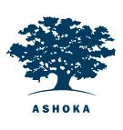 logoASHOKA