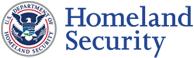 depart_homeland_sec