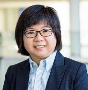 Wan-Ting Chen