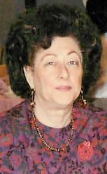 Marylin Michal