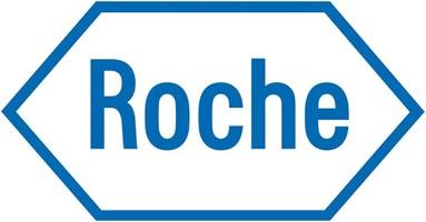 roche_logo_3281-jpeg