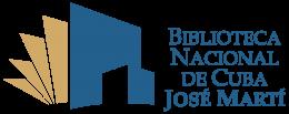 260px-Logotipo_de_la_BNJM