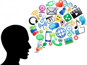 Social-Media-for-Small-Business-Converted