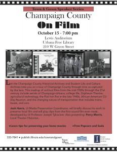 FilmFlyer copy