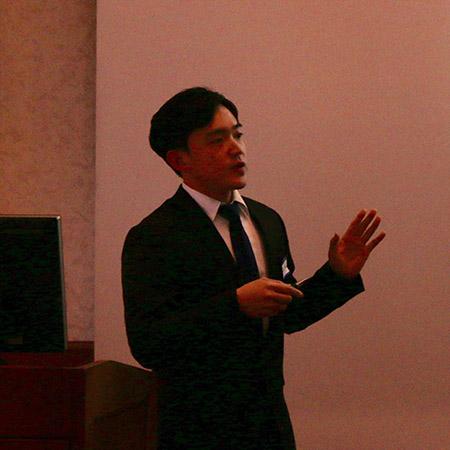 Jiho student conference_webiste