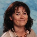 Isabelle Guidat