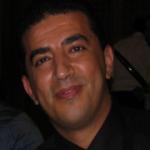 MohamedSafouen