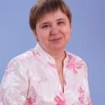 Tatiana Katkovska