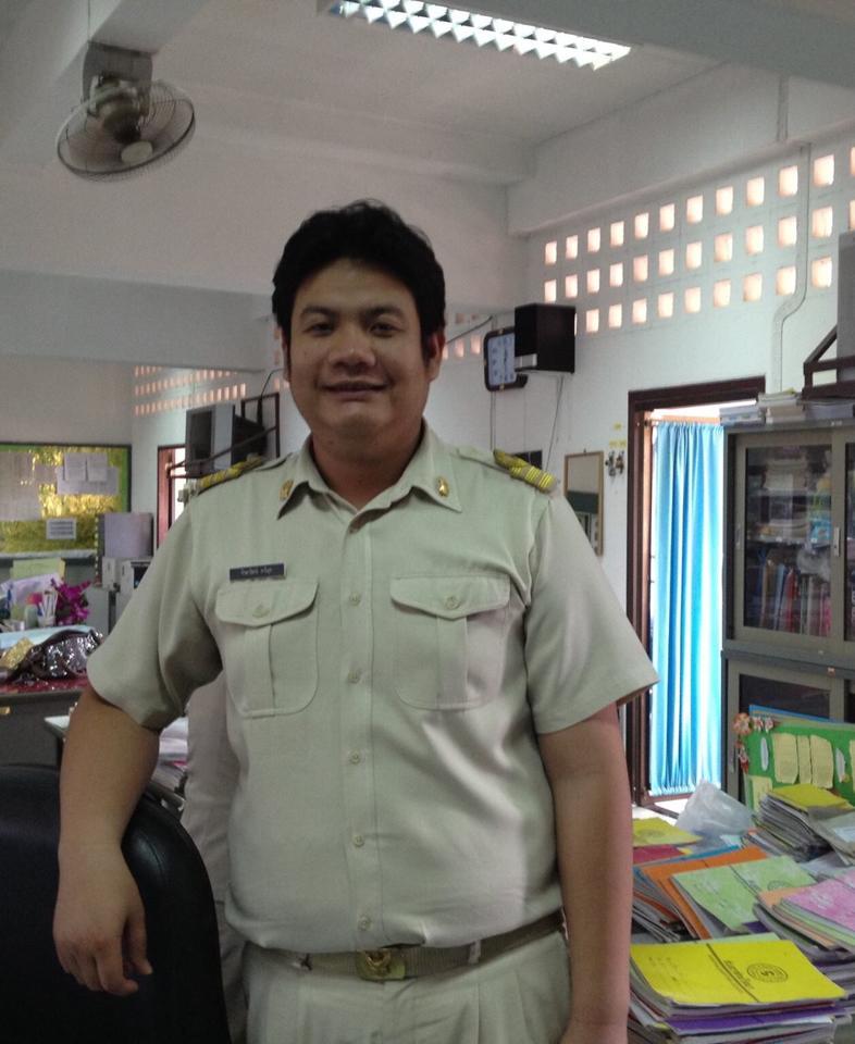 JIrawat_Lastest_ Photo_thailand