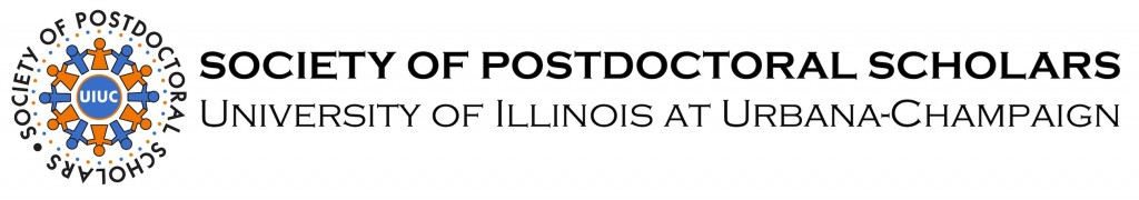 Society of Postdoctoral Scholars