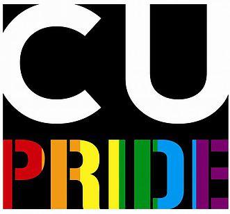 Champaign Urbana Pride Festival