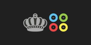 Pygmalion Festival Logo