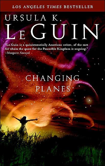 changing-planes-ursula-k-le-guin-pa15-lge