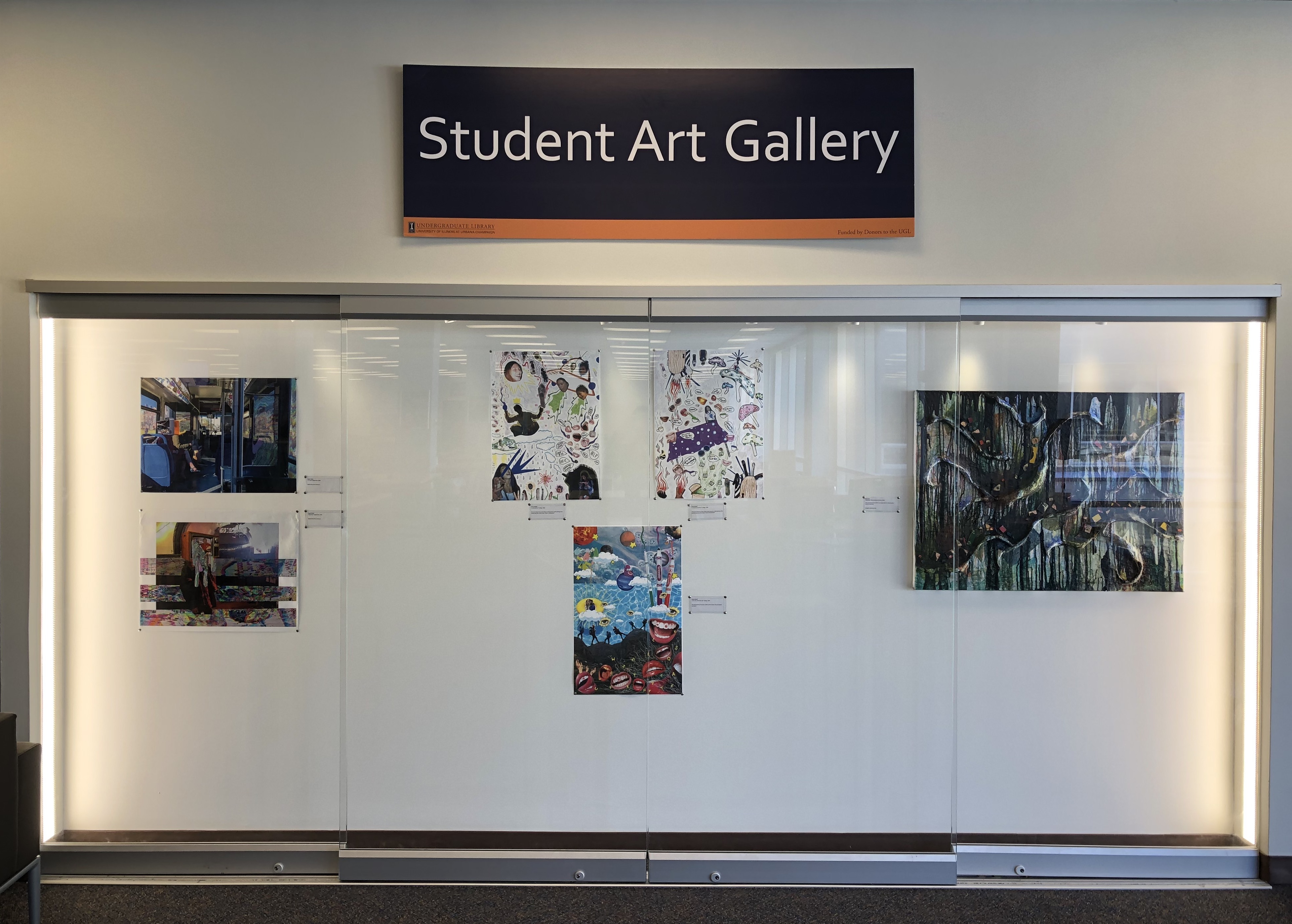 Nyts Arts Beat Blog Gets Tangled In >> Undergraduate Library Blog Information And Updates On Getting The
