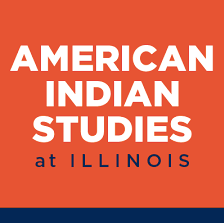 American Indian Studies at Illinois