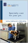 DownloDownload Specialty Referral Brochure
